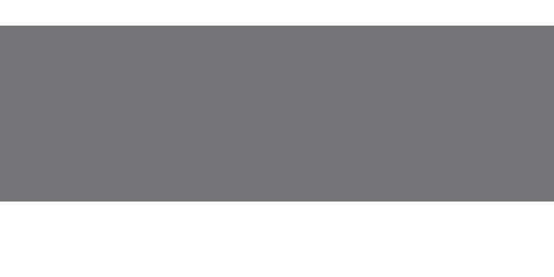 Logo Harburger Integrationsrat in sw