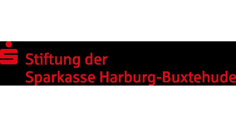 Logo – Stifting der Sparkasse Harburg-Buxtehude