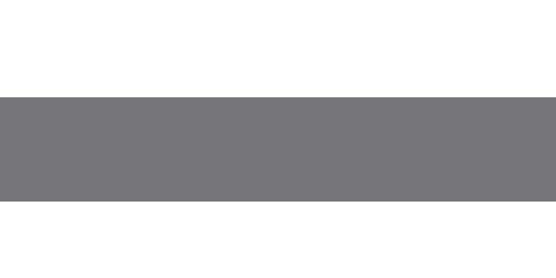 Logo – Stifting der Sparkasse Harburg-Buxtehude in sw
