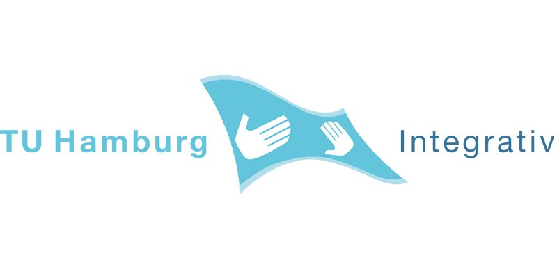 Logo TUHH integrativ