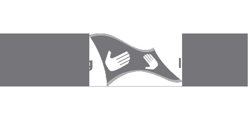 Logo TUHH integrativ insw